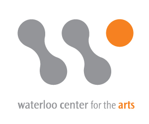 Waterloo Center for the Arts